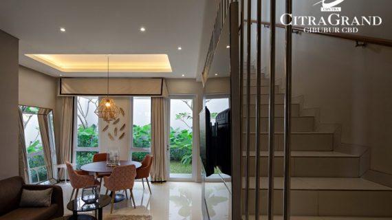 Perumahan-di-jakarta-timur-rumah-minimalis-dijual-property-citra-gran-cibubur-ciputra.jpg