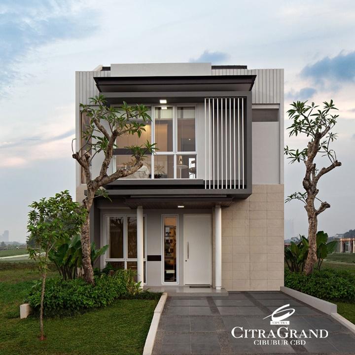 CitraGrandCibuburCBD-perumahan-jakartatimur-ciputragrup