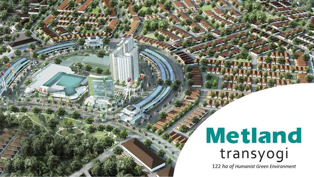 Metland-transyogi-cibubur-cileungsi-perumahan-rumah