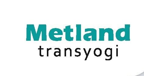 MetlandTransyogiCibubur Logo