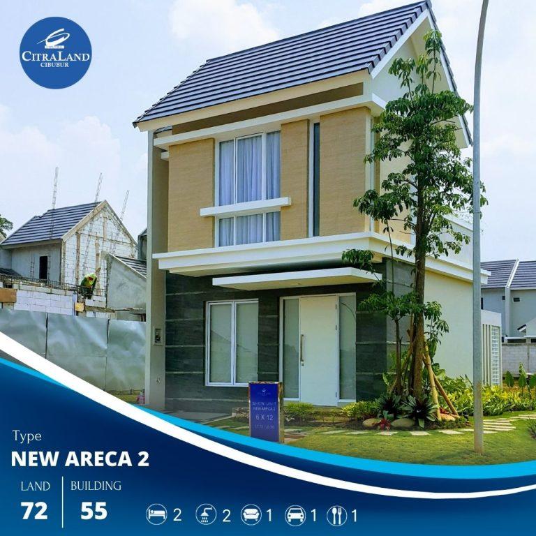 New Areca